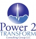 Power 2 Transform