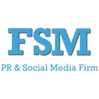 Full Scale Media Wins Public Relations Professionals of Long Island's 2015 Rising Star Award