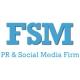 Full Scale Media Group LLC