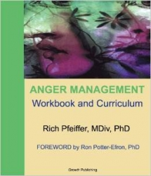 Growth Central Offers the Anger Management Specialist-I Certification (Professional) Seminar, Newark, NJ,  May 7 & 8, 2015 - Register Now as Seating is Limited