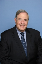 Sheldon K. Gulinson Recognized by Strathmore's Who's Who Worldwide Publication