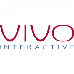 Vivo Interactive and Casinos del Rio Partner to Launch First Regulated Online Gaming Platform in Argentina