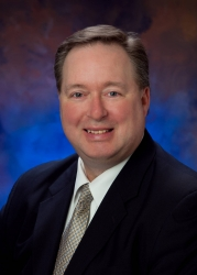 Vallecorsa Joins Mars National Bank as Vice President, Commercial Banking