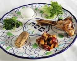 Talia's Steakhouse & Bar, a Manhattan Kosher Restaurant, Announces to Offer Prepaid Glatt Kosher for Passover Seders, Chol Hamoed & Yom Tov Meals During Jewish Holiday