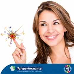 Teleperformance U.S.A Expanding in Port Saint Lucie, Florida: Creating 200 New Jobs