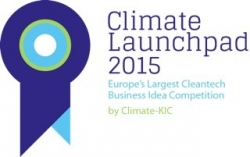 ClimateLaunchpad to Unlock More Than 1,000 New Cleantech Ideas to Tackle Climate Change