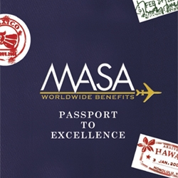 Travel is Planned. Accidents Are Not. MASA Assist Will Take Care of You During an Unplanned Emergency or Unexpected Health Crisis.