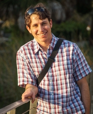 Zach Yeskel Will Deliver Keynote at CUE West Coast Summit Featuring Google for Education