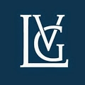 Longman & Van Grack Attorney Adam Van Grack Selected as Chair of U.S. Olympic Center of Excellence