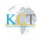 Al Khayyat Contracting & Trading
