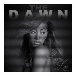 Dallas Singer-Songwriter Leona Lee Releases New EP
