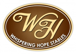 "Whispering Hope Stables Gets an ""A"" in Horse Care:  Hay Analysis Shows Competitive Advantage"