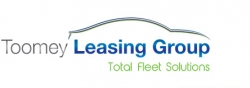 Toomey Leasing Group Looking Forward to an Exciting 2015