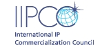 Johney Kim Joins IIPCC's Board of Governors