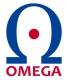Omega ATC