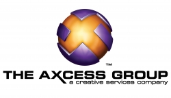 The Axcess Group Partners with Parham & Associates for Market Development