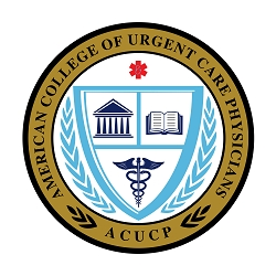 American College of Urgent Care Physicians Offers Free Membership, Seeks Better Health Care