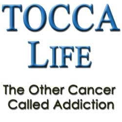 Tyler Cornell Creates More Accountability by Forming First Publicly Traded Sober Living Company in History, TOCCA Life Holdings, Inc. (OTC: TLIF)