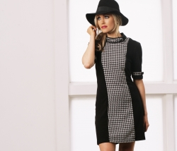 Brittany Rose Collections Launches Fall 2015 Collection