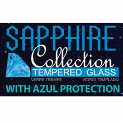 iGear Sapphire Collection Tempered Glass for Mobile Phones to be Featured at Secret Room Events 2015 Beauty Bar & Luxury Lounge Honoring the 87th Academy Award Nominees