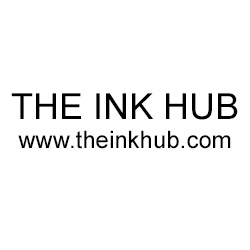 The Ink Hub Helps Companies Save Money on Generic Ink & Toner Supplies