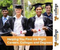 New Careers and College Guidance Website Aims to Bridge Information Gap