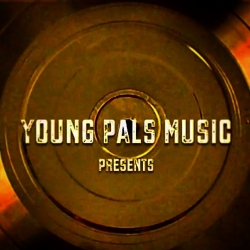 Manhattan-Based Young Pals Music Ushers in 2015 with Four Upcoming Album Releases
