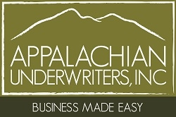 Appalachian Underwriters, Inc. Reach Settlement with Greenlight Re