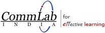 CommLab India Announces New Employee Incentives This Month