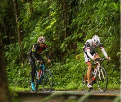 SpiceRoads Cycle Tours Launches Sri Lanka Road Bike Tour