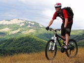 SpiceRoads Cycle Tours Launches Multi-Country Balkan Adventure