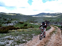 SpiceRoads Cycle Tours Relaunches Macedonia Mountain Bike Odyssey