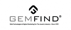 Endless Jewelry Implements GemFind's JewelCloud® Catalog Web Application Making Its Entire Collection Available to Retailers