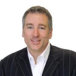 OrthoNeuro Names Hurlburt as Chief Financial Officer