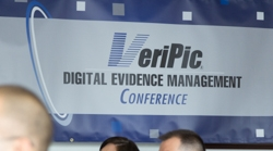 VeriPic Hosts the 2nd Annual Digital Evidence Conference in Pasadena, CA
