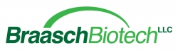 China Patent for Therapeutic Vaccine Treatment of Obesity to be Granted to Braasch Biotech