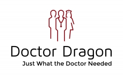 Logan Solutions Launches Doctor-Dragon.com