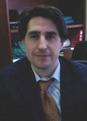 David J. Altschul, M.D. Recognized by Strathmore's Who's Who Worldwide Publication