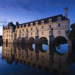 Special Air Package on AmaWaterways 2015 Seine River Cruise