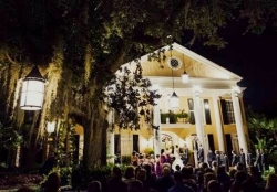 "Southern Oaks Plantation Voted ""Best All-Around Wedding Venue"" in New Orleans; Launched New, Innovative Website"