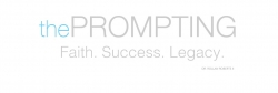 The Prompting Announces Launch of New CEO Huddles
