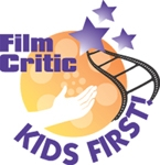 Kids First! Film Critics Boot Camps in Denver, DC, Seattle, Martha's Vineyard, Santa Fe, and NYC