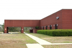 43,000+/- SF Office Building in State Economic Development Area to be Auctioned