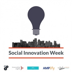 Social Innovation Week Comes to Boston
