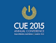 CUE Announces U.S. Secretary of Education and California Schools Chief to Speak at 2015 Conference