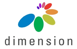 Dimension, Inc. Granted 2nd Patent for Fractal Upscaling Technology
