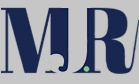 Attorney Michael J. Redenburg Files False Arrest Complaint Against The City of New York