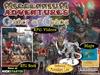 Millennium Adventures Prepares for April 10th Kickstarter Release