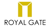 New Mobile EMV Solution from ROYAL GATE Group