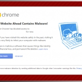 Scurit, LLC Upgraded Their Free Website Malware Scanning Tool